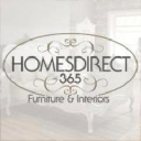 Homes Direct365 logo icon