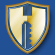 Home Security Guru logo icon