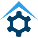 Home Seer logo icon