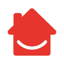 Home Serve logo icon