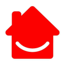 Home Serve logo icon
