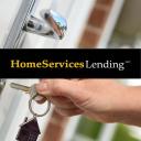 Home Services Lending logo icon