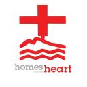 homesfromtheheart.org logo