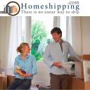 HomeShipping.com logo