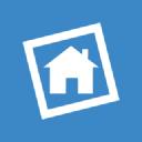 Homesnap logo icon