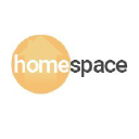 Home Space Direct logo icon