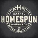 Homespun logo icon