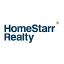 Home Starr logo icon