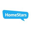 Home Stars logo icon