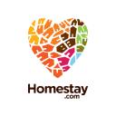 Homestay logo icon