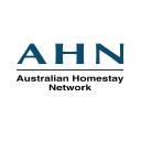 Homestay Network logo icon