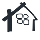 Homestead Plumbing logo