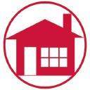 Homestead Funding logo icon