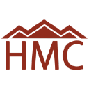 Homestead Management Corporation logo icon