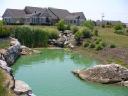 Homestead Village Enhanced Senior Living