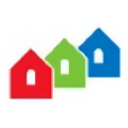 Home Steps logo icon