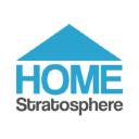 Home Stratosphere logo icon