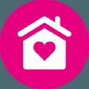 Home Style logo icon