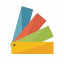 Screen Name Error logo icon