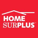 Home Surplus logo icon