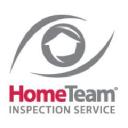 Home Team logo icon