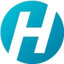 Hometech logo icon