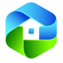 Home Tech Scoop logo icon