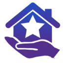 Home Tips For Women logo icon
