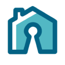 Logo for Home Title Lock