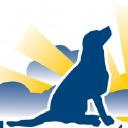 Heaven P.C logo