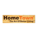 Hometown logo icon