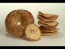 Hometown Bagel Inc logo icon