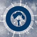 Hometown Bank of Alabama logo