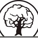 Hometown Landscape & Lawn Service logo