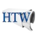 Hometown Weekly logo icon