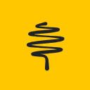 Home Tree logo icon