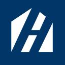 Home Trust logo icon