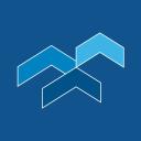 Home Trust Banking logo icon