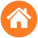 Homeurbano logo icon
