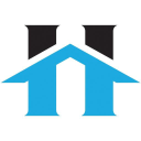 Home Visit logo icon