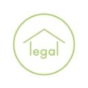 Homeward Legal logo icon