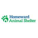 Homeward Animal Shelter logo icon