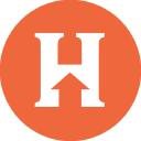 Home Warranty Reviews logo icon