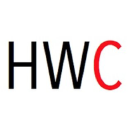 Home Working Club logo icon