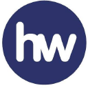 homeworks - domestic services logo