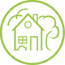 Home Works Energy logo icon