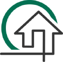 Home Worthy List logo icon