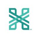 Company logo HomeX