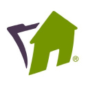 Home Zada logo icon