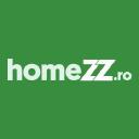 Home Zz logo icon